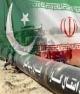 امتیازاتی که پاکستان برای راهاندازی خط لوله صلح به دست آورده است