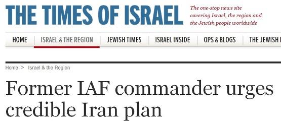 241753 592 - ابراز امیدواری نسبت به مذاکرات آتی ایران و ۱+۵