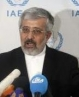 حرف آخر ایران در مذاکرات هستهای بغداد