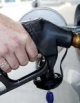 مردم مطمئن باشند از بنزین دو هزار تومانی خبری نیست!