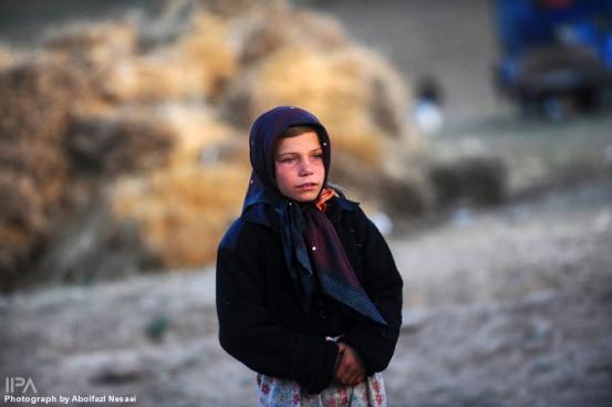 زلزله آذربایجان