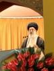 تحولات اخیر دنیای اسلام مسیر آینده را تعیین می كند