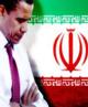 ارسال پیام محرمانه دولت آمریکا به ایران