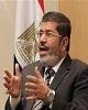 مصر: ایران «بخشی از راه حل» بحران سوریه است