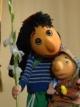 تلاش چند عروسک دوست داشتنی برای نجات سینما!