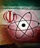 ایران میتواند فتوحات بدر و خیبر را تکرار کند