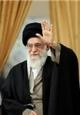 غرب کوچکتر از آن است که ملت ایران را به زانو درآورد