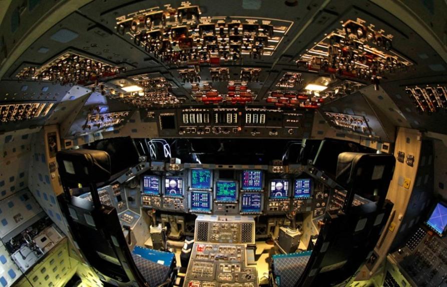 Image result for داخل کابین هواپیما