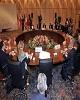 خواسته های جدید غرب در مذاکره با ایران مشخص شد