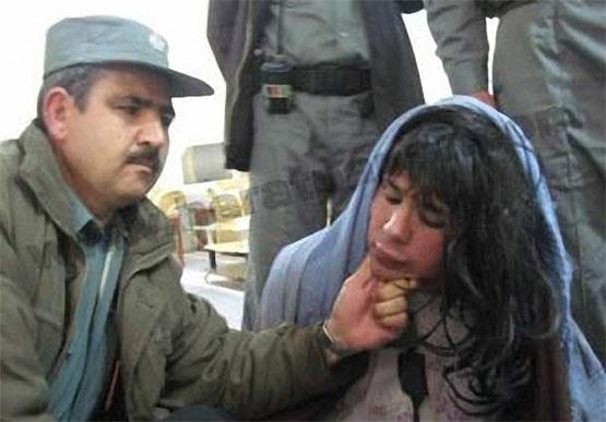 Image result for زنان در افغانستان