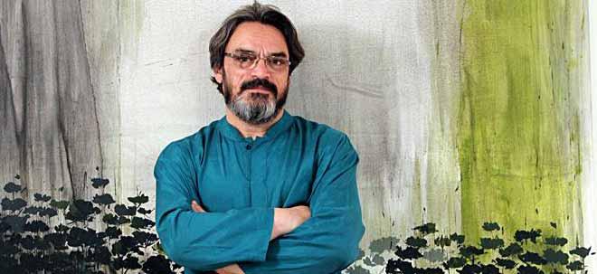استاد حسین علیزاده | تار