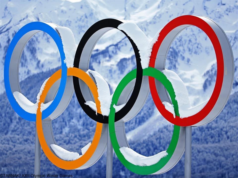 پر افتخار ترین کشور در المپیک