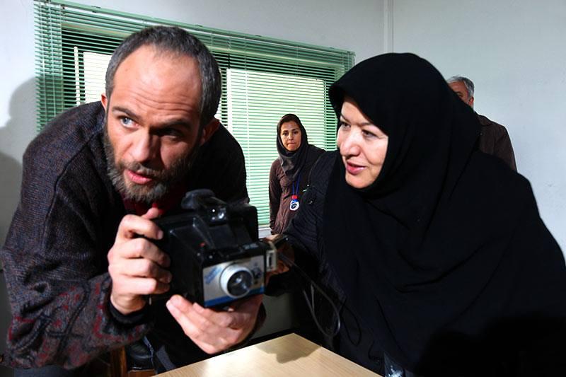 از شنیدن اظهارات مسعود شجاعی درباره تعرض به کودکان گریستم