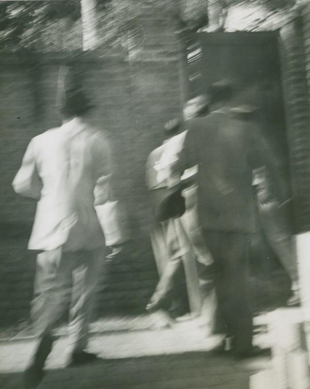 اسناد کودتای 28 مرداد، اولین بار در تابناک منتشر شد