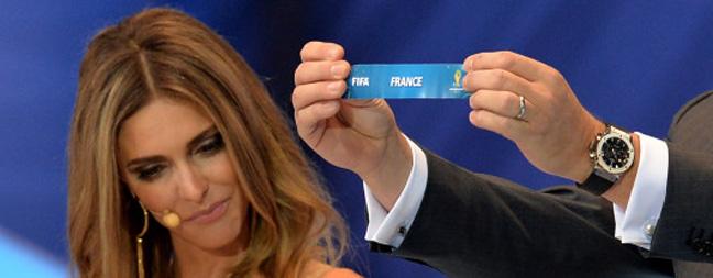 فرناندا لیما صفحه فیس بوکش را مسدود کرد!