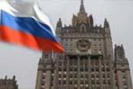 گسترش تحریمهای تلافیجویانه روسیه ضد غرب