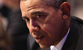 توافق ما با ایران به ضرر هیچ کشوری نخواهد بود