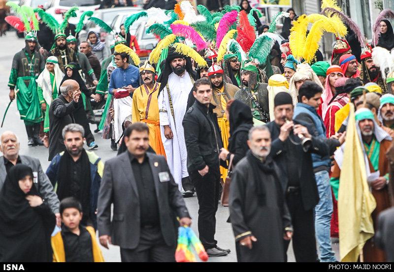 کانال+تلگرام+کردستان+موزیک