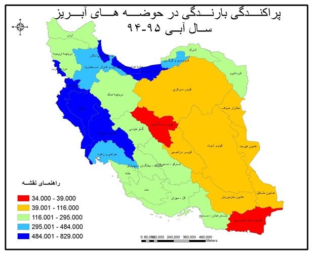 http://www.tabnak.ir/files/fa/news/1395/3/22/602795_197.jpg