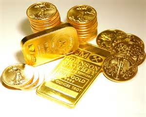 قیمت طلا ترکیه