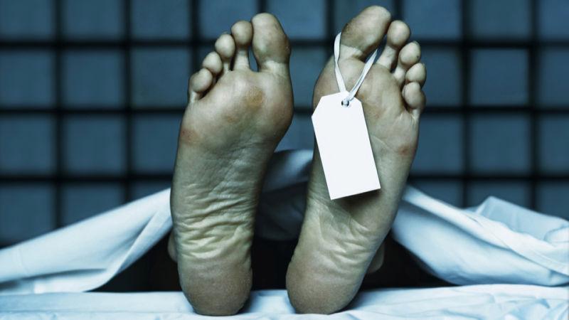 کشف جدید دانشمندان نعاریف ما را از مرگ تغییر میدهد / «ژن های زامبی» که پس از مرگ زنده میمانند!