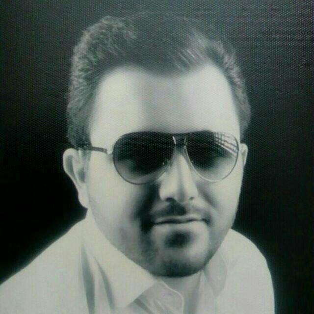 دفتر هادی بهادری دو تن از شهدای امروز در حادثه تروریستی مجلس +عکس