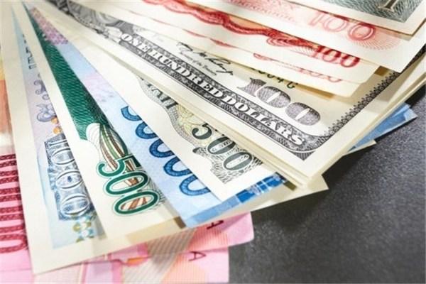 قیمت ارز فرانک سوییس