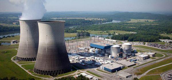 درخواست کمک عراق برای ساخت راکتور هستهای