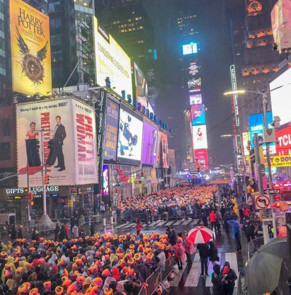 نتیجه تصویری برای نیویورک + تابناک