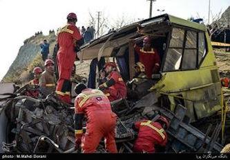 نتیجه تصویری برای حادثه دانشگاه آزاد + تابناک