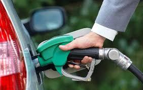 نتیجه تصویری برای افزایش قیمت بنزین + تابناک