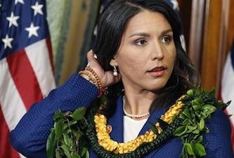 انتقاد نامزد انتخابات ۲۰۲۰ از سیاستهای آمریکا - تابناک   TABNAK