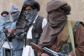 نتیجه تصویری برای طالبان + تابناک
