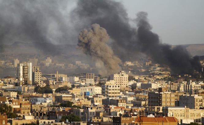 نتیجه تصویری برای یمن + تابناک