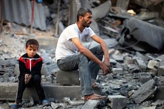 نتیجه تصویری برای غزه + تابناک