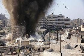 نتیجه تصویری برای حلب + تابناک