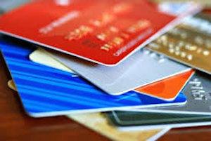 نتیجه تصویری برای کارت بانکی + تابناک