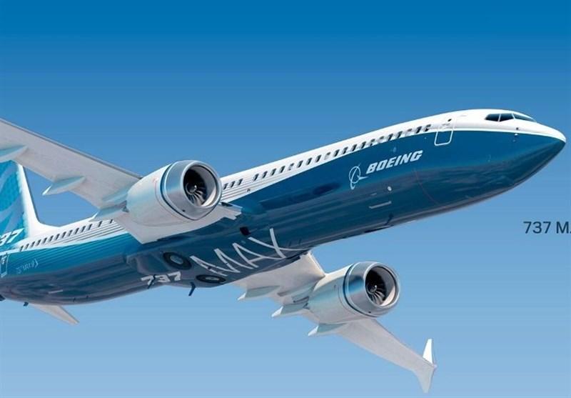 نتیجه تصویری برای سازمان هواپیمایی کشوری + تابناک