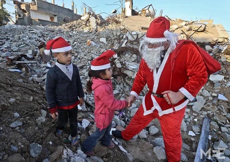 نتیجه تصویری برای کریسمس + تابناک