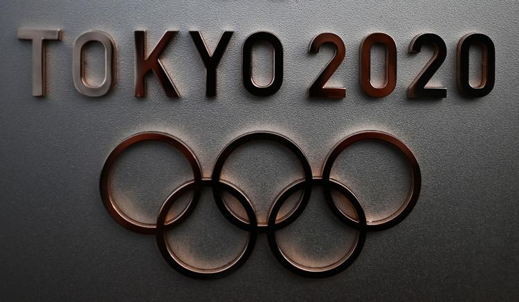 شعار رسمی المپیک ۲۰۲۰ مشخص شد - تابناک | TABNAK