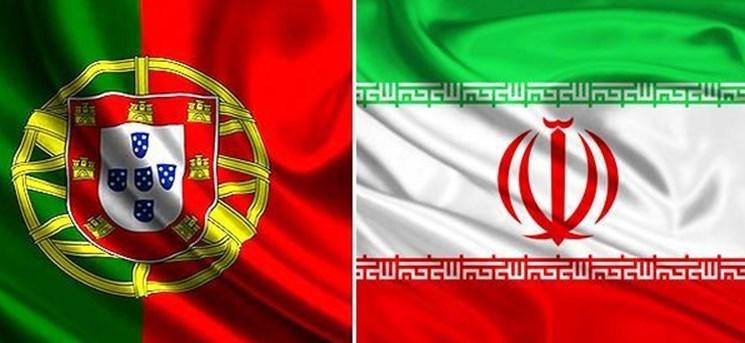 پرتغال صدور روادید برای ایرانیان را متوقف کرد - تابناک | TABNAK