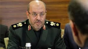 هیچ مذاکرهای بین ایران و آمریکا صورت نمیگیرد - تابناک | TABNAK