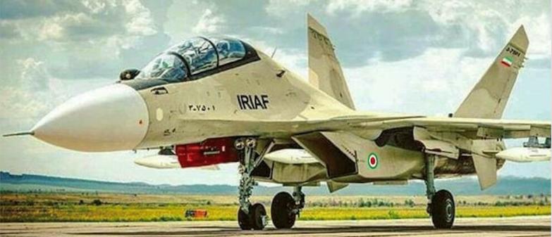 آمریکا نمیتواند مانع خریدهای تسلیحاتی ایران شود - تابناک | TABNAK