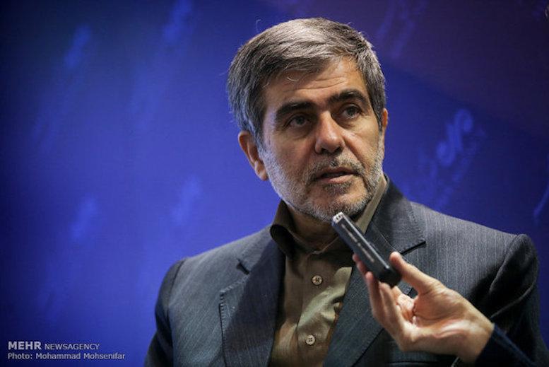فریدون عباسی برای ریاست مجلس یازدهم نامزد میشود - تابناک | TABNAK