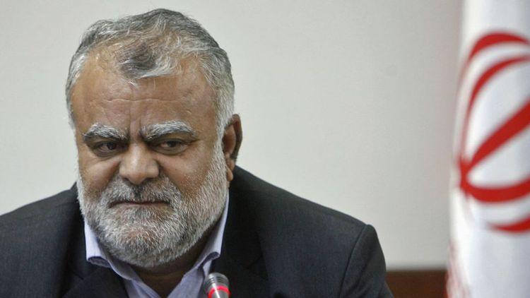 وزیر نفت احمدینژاد هم به انتخابات ۱۴۰۰ فکر میکند؟ - تابناک | TABNAK