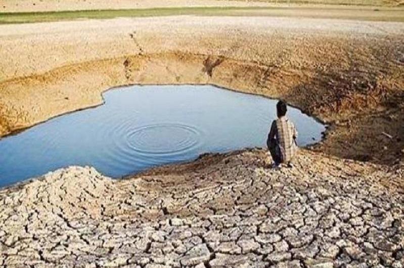 زنگ خطر کم آبی در ۹ استان به صدا درآمد - تابناک | TABNAK