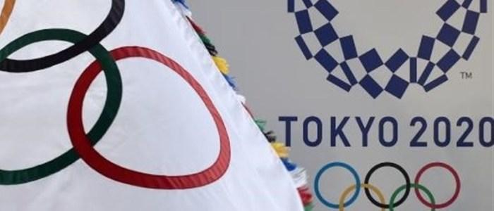 اعلام برنامه جدید بازیهای المپیک توکیو - تابناک | TABNAK