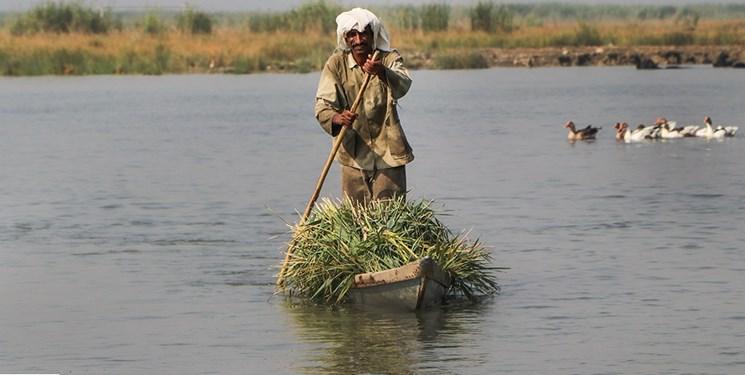 پیشبینی کاهش دما در خوزستان - تابناک | TABNAK