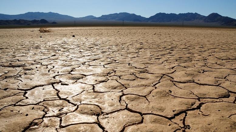 بحران کرونا، جلوی بحران آب و هوا را نگرفته است - تابناک | TABNAK