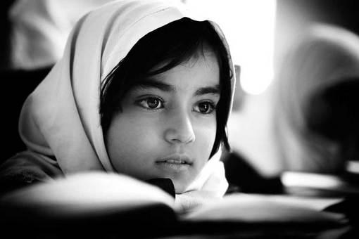 عکس های قدیمی افغانی